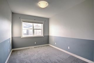 Photo 39: 208 Skyview Ranch Grove NE in Calgary: Skyview Ranch Row/Townhouse for sale : MLS®# A1151086