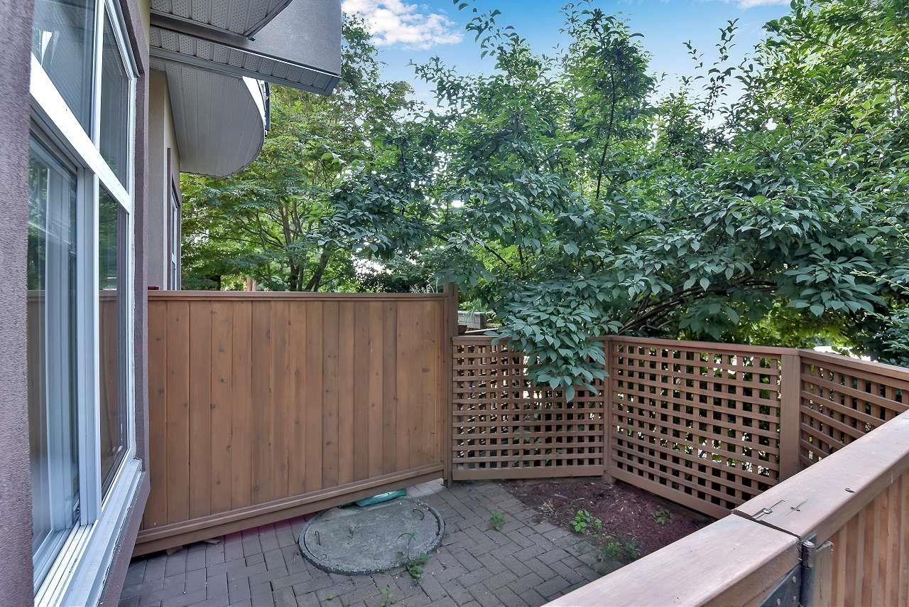 Photo 12: Photos: 2114 TRIUMPH Street in Vancouver: Hastings Condo for sale (Vancouver East)  : MLS®# R2601886