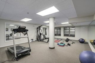 "Photo 14: 310 10455 UNIVERSITY Drive in Surrey: Whalley Condo for sale in ""D'COR"" (North Surrey)  : MLS®# R2309445"