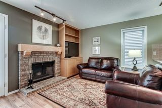 Photo 10: 239 COACHWAY Road SW in Calgary: Coach Hill Detached for sale : MLS®# C4258685