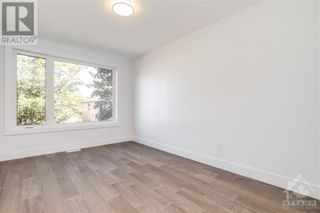 Photo 18: 844 MAPLEWOOD AVENUE in Ottawa: House for sale : MLS®# 1265715