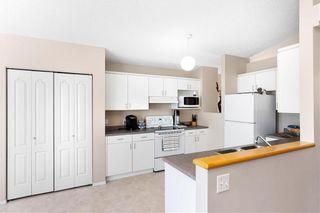 Photo 9: 156 Redonda Street in Winnipeg: Canterbury Park Residential for sale (3M)  : MLS®# 202113904