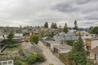 Photo 8: 547 W 27TH Avenue in Vancouver: Cambie House for sale (Vancouver West)  : MLS®# R2557857