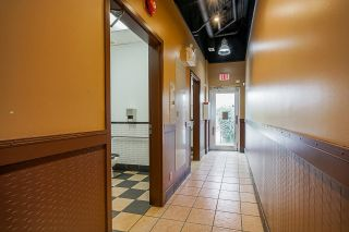 Photo 36: 1101 DENMAN Street in Vancouver: West End VW Retail for sale (Vancouver West)  : MLS®# C8040241