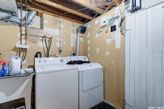 Photo 18: 308 111th Street in Saskatoon: Sutherland Residential for sale : MLS®# SK861305