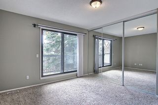Photo 22: 161 7172 Coach Hill Road SW in Calgary: Coach Hill Row/Townhouse for sale : MLS®# A1101554