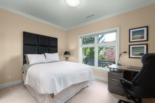 Photo 25: 1128 W 49TH Avenue in Vancouver: South Granville House for sale (Vancouver West)  : MLS®# R2577607