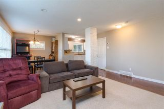 Photo 3: 23794 FRASER Highway in Langley: Campbell Valley House for sale : MLS®# R2516043