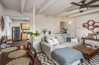 Photo 12: Townhouse for sale : 4 bedrooms : 303 Sanford Street in Encinitas