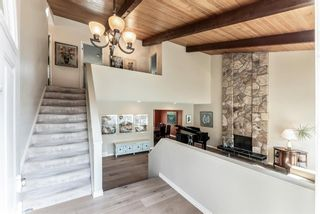 Photo 2: 87 Canata Close SW in Calgary: Canyon Meadows Detached for sale : MLS®# A1090387