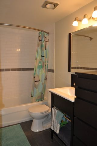 Photo 8: # 105 441 E 3RD ST in North Vancouver: Lower Lonsdale Condo for sale : MLS®# V1120385