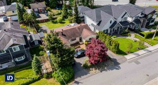 Photo 3: 746 GAUTHIER Avenue in Coquitlam: Coquitlam West House for sale : MLS®# R2577501