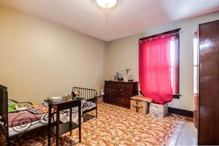 Photo 17: 315 21 Avenue SW in Calgary: Mission Detached for sale : MLS®# A1094194