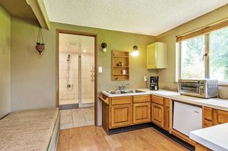 Photo 12: 22778 72 Avenue in Langley: Salmon River House for sale : MLS®# R2549745