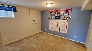 Photo 31: 28 Fairmont Place S: Lethbridge Detached for sale : MLS®# A1092454