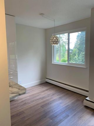 Photo 10: 3205 995 Bowen Rd in Nanaimo: Na Central Nanaimo Condo for sale : MLS®# 875905