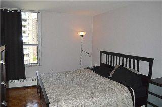 Photo 9: 609 15 Vicora Linkway Way in Toronto: Flemingdon Park Condo for sale (Toronto C11)  : MLS®# C3503897