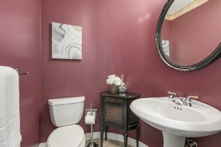 """Photo 12: 5372 LARCH Street in Vancouver: Kerrisdale Townhouse for sale in """"LARCHWOOD"""" (Vancouver West)  : MLS®# R2239584"""