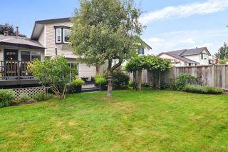 Photo 32: 12202 IRVING STREET in Maple Ridge: Northwest Maple Ridge House for sale : MLS®# R2615236