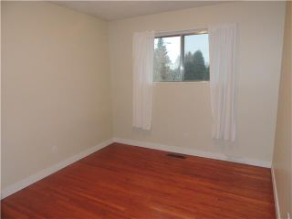 Photo 13: 312 DALGLEISH Bay NW in CALGARY: Dalhousie Residential Detached Single Family for sale (Calgary)  : MLS®# C3590245