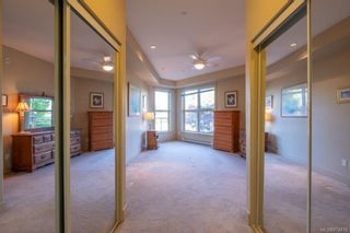 Photo 7: 108 6310 McRobb Ave in : Na North Nanaimo Condo for sale (Nanaimo)  : MLS®# 874816