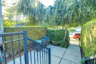 Photo 5: 55 15450 101A AVENUE in Surrey: Guildford Townhouse for sale (North Surrey)  : MLS®# R2483481