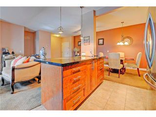 Photo 8: 105 88 ARBOUR LAKE Road NW in Calgary: Arbour Lake Condo for sale : MLS®# C4094540