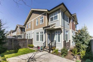 """Photo 37: 20394 84 Avenue in Langley: Willoughby Heights Condo for sale in """"Willoughby West"""" : MLS®# R2564549"""