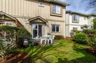 Photo 14: 137 951 Goldstream Ave in : La Goldstream Row/Townhouse for sale (Langford)  : MLS®# 870115