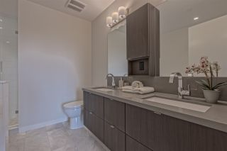 """Photo 15: 2801 530 WHITING Way in Coquitlam: Coquitlam West Condo for sale in """"BROOKMERE"""" : MLS®# R2551819"""