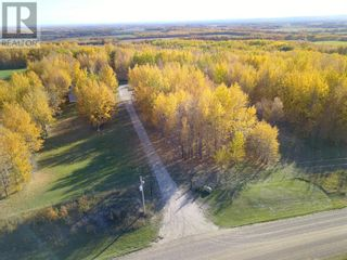 Photo 2: 8415 Township Rd 594 in Rural Lac Ste. Anne County: House for sale : MLS®# A1150914