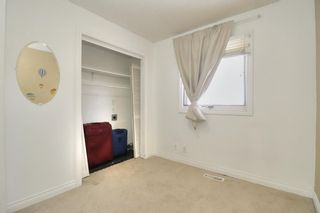 Photo 15: 35 Midnapore Place SE in Calgary: Midnapore Detached for sale : MLS®# A1070367
