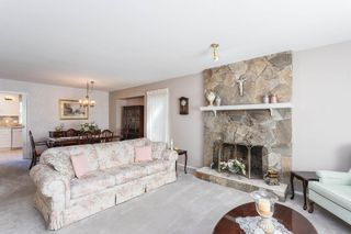 Photo 14: 2851 GLENSHIEL Drive in Abbotsford: Abbotsford East House for sale : MLS®# R2594690