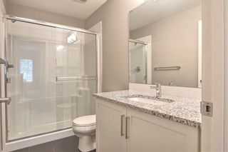 Photo 17: 112 20 MAHOGANY Mews SE in Calgary: Mahogany Apartment for sale : MLS®# A1124891