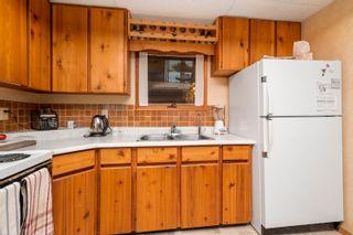 Photo 42: 6293 Armstrong Road: Eagle Bay House for sale (Shuswap Lake)  : MLS®# 10182839
