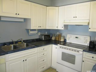 Photo 3: 106 1172 103rd Street in North Battleford: Downtown Residential for sale : MLS®# SK865857