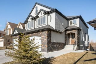 Photo 2: 421 TUSCANY ESTATES Rise NW in Calgary: Tuscany Detached for sale : MLS®# A1094470