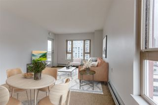 """Photo 6: 805 121 W 15TH Street in North Vancouver: Central Lonsdale Condo for sale in """"Alegria"""" : MLS®# R2511224"""