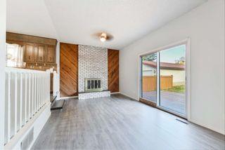 Photo 14: 10220 166 Avenue in Edmonton: Zone 27 House for sale : MLS®# E4265876