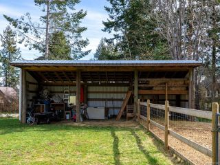 Photo 30: 5581 Seacliff Rd in COURTENAY: CV Courtenay North House for sale (Comox Valley)  : MLS®# 837166