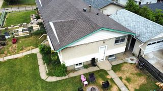 Photo 46: 12009 36 Street in Edmonton: Zone 23 House Half Duplex for sale : MLS®# E4261986