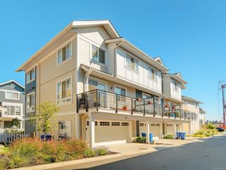 Photo 21: 56 370 Latoria Blvd in : Co Royal Bay Row/Townhouse for sale (Colwood)  : MLS®# 882214