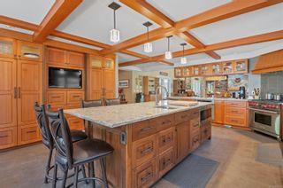Photo 14: 9023 Clarkson Ave in : CV Merville Black Creek House for sale (Comox Valley)  : MLS®# 878150