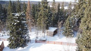 Photo 26: 16 5242 Township Road 290: Rural Mountain View County Detached for sale : MLS®# A1042928