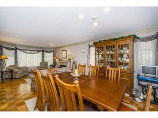 Photo 12: 17989 64 Avenue in Surrey: Cloverdale BC House for sale (Cloverdale)  : MLS®# R2201816