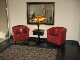Photo 5: HILLCREST Condo for sale : 2 bedrooms : 2651 Front Street #302 in San Diego