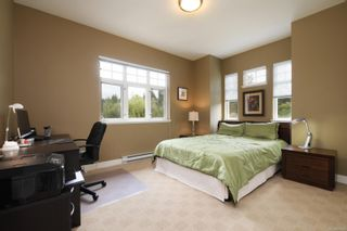 Photo 17: 571 Caselton Pl in : SW Royal Oak Row/Townhouse for sale (Saanich West)  : MLS®# 853628