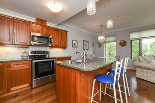 Photo 14: 2209 44 Anderton Ave in : CV Courtenay City Condo for sale (Comox Valley)  : MLS®# 874362