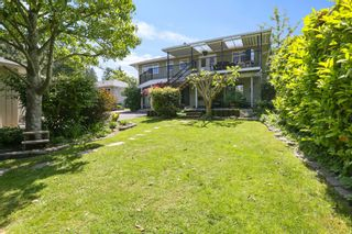 Photo 31: 11737 97A Avenue in Surrey: Royal Heights House for sale (North Surrey)  : MLS®# R2582644