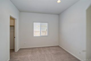 Photo 6: 34777 Southwood Ave in Murrieta: Residential for sale : MLS®# 200026858